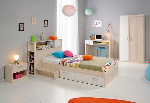 Комплект мебели для подростков (6 част...