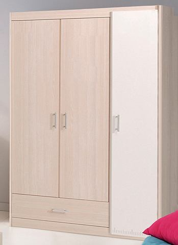 Шкаф для одежды »Charly«