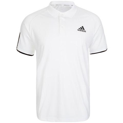 Club футболка для тенниса Herren