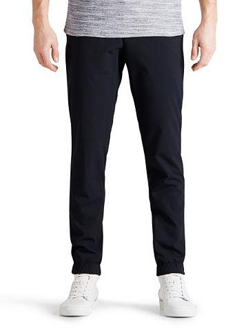 Jack & Jones расклешенный брюки