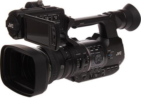 GY-HM600 1080p (Full HD) автомобильный...