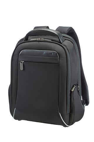 Рюкзак с Organizer для компьютера и 14...