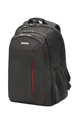Рюкзак с отсек для ноутбук а и Коробка...