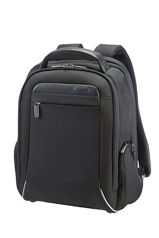 Рюкзак с увеличение объема для компьют...