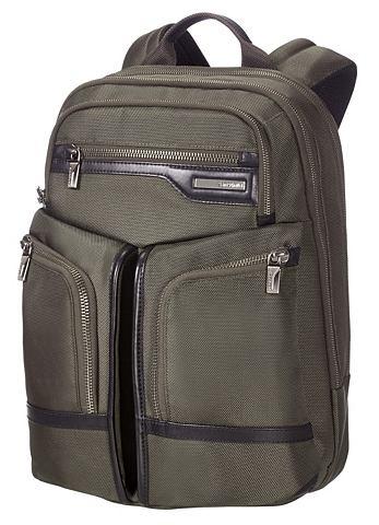 Рюкзак с мягкий отсек для отсек для но...