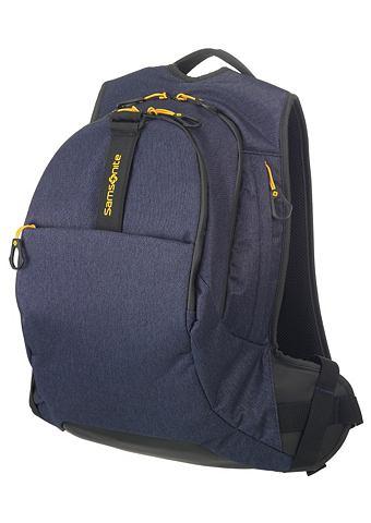 Рюкзак с 156-Zoll отсек для ноутбук а ...