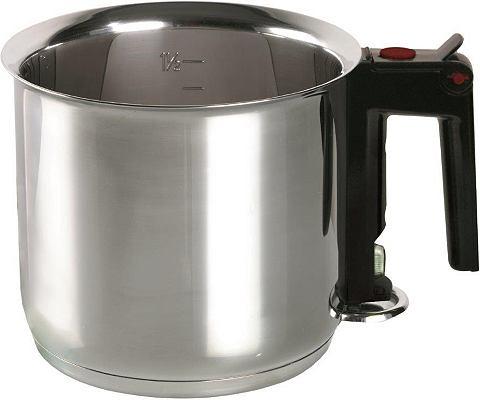 - Meine Küche кастрюля для кипяче...