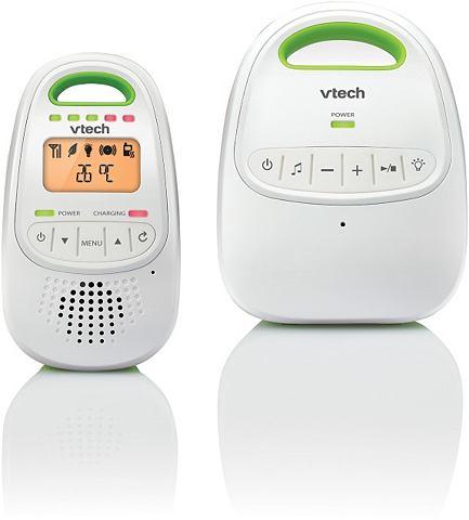 Мобильная няня BM 2000