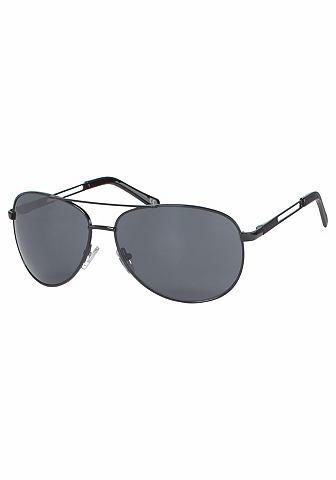 PRIMETTA Eyewear солнцезащитные очки