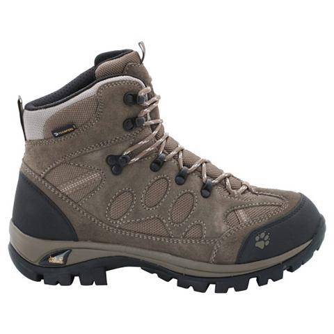 JACK WOLFSKIN Ботинки для походов »ALL TERRAIN...