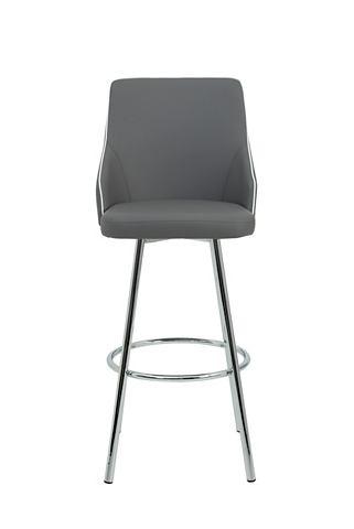 Барный стул (2 единицы