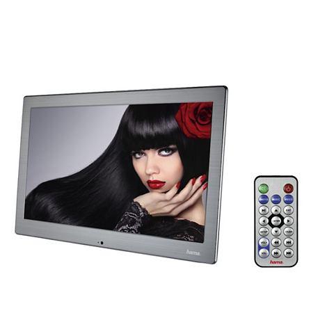 Digitaler рамка 133SLPFHD 3380 cm (133...