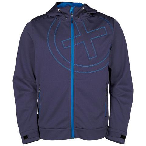 Куртка с теплой подкладкой »LEAN...
