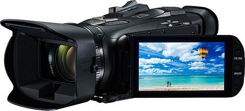 LEGRIA HF-G40 1080p (Full HD) видеокам...