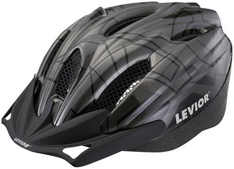 Велосипедный шлем »Flitzi 2016&l...