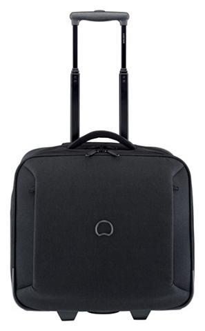 Деловой чемодан на колесиках с 14-Zoll...