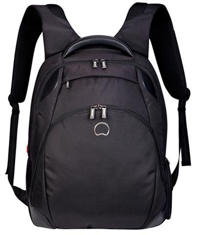 Деловой рюкзак с 173-Zoll отсек для но...