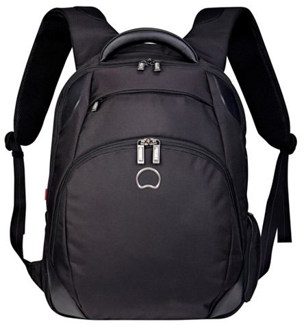 Рюкзак с мягкий отсек для 156-Zoll Not...