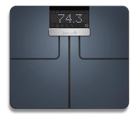 Весы »Index элегантный Scale&laq...