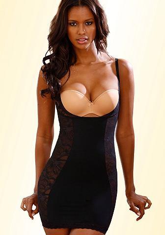 Нижнее платье apatinė suknelė »M...