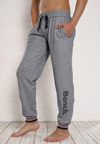 Брюки для отдыха coole брюки из нежный...