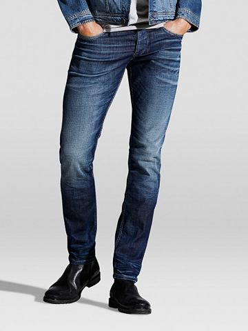 Jack & Jones Glenn Original jj 934...