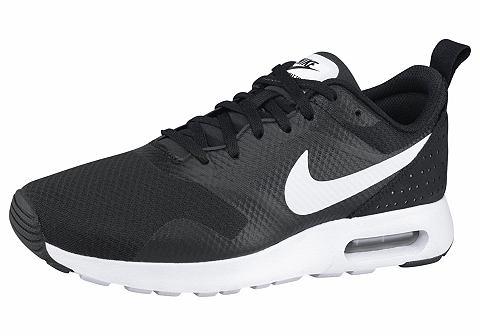 Nike кроссовки »Air Max Tavas Un...