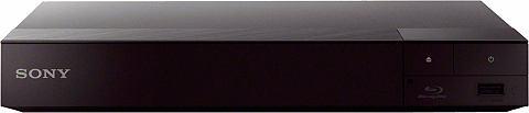 BDP-S6700 3D Blu-ray плеер 3D-fäh...