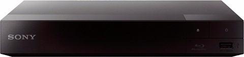 SONY BDP-S1700 Blu-ray плеер 1080p (Full HD...