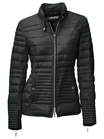 Куртка пуховая, пуховик с нежный F&uum...