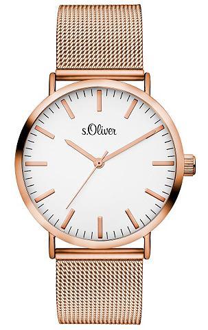 Часы »SO-3146-MQ«