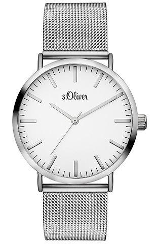 Часы »SO-3145-MQ«
