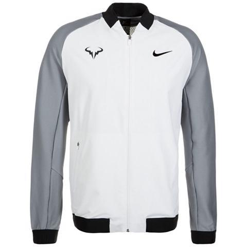 Court Premier Rafael Nadal куртка спор...