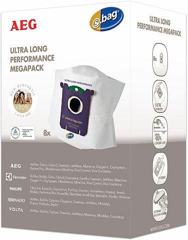 AEG мешок для пыли Megapack GR210M