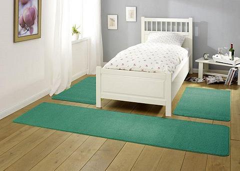 Коврики возле кровати »Shashi&la...