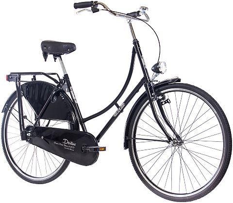 Велосипед для женсщин »Exodus&la...