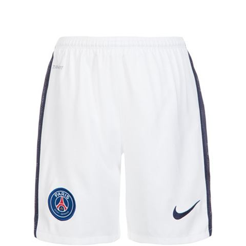 Paris Saint-Germain шорты Away Stadium...