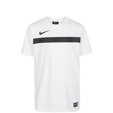 Academy 16 футболка спортивная Kinder