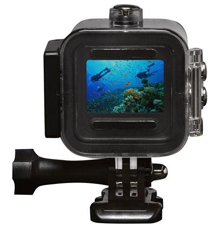 Камера »ACT-5040W (Wi Fi / Wasse...
