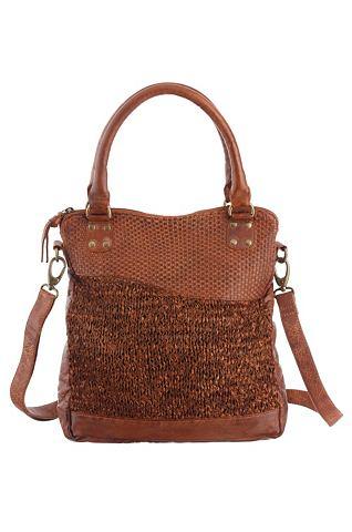 Greenland сумка для покупок шоппинга и...