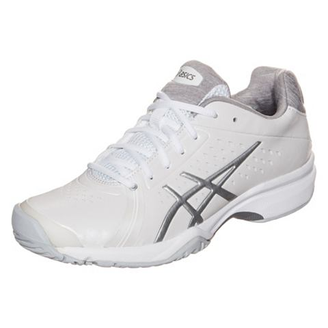 ASICS Gel-Court Bella кроссовки для тенниса ...