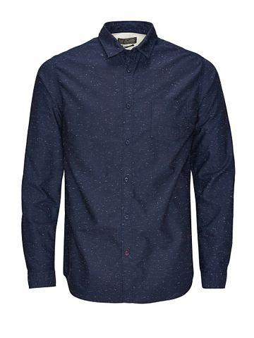 Jack & Jones Strukturiertes рубашк...