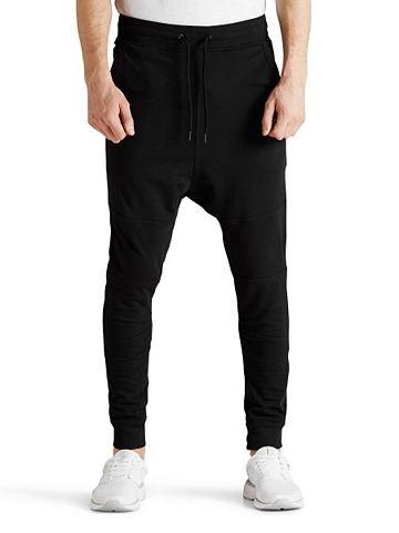 Jack & Jones Tight-Fit- брюки спор...