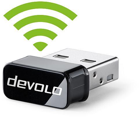 WLAN »Wi Fi Stick ac (USB Stick ...