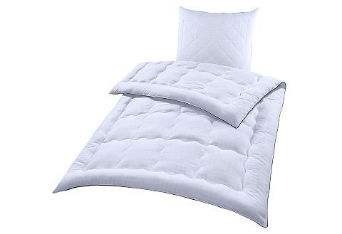 Одеяло »Antistatisch« Bо в...
