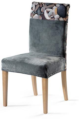 DOHLE & MENK Чехол на стул »Stone« Dohl...