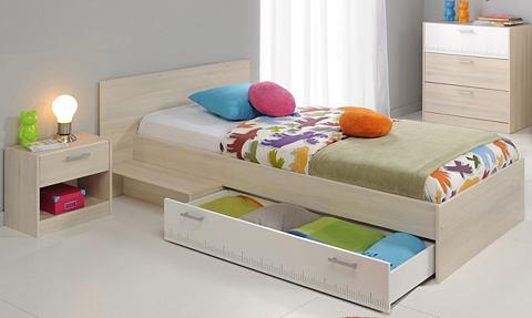 Спальный набор »Charly« (3...