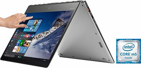 YOGA 900S-12ISK Convertible Notebook I...