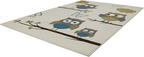 Детский ковер »Sona 2054« ...