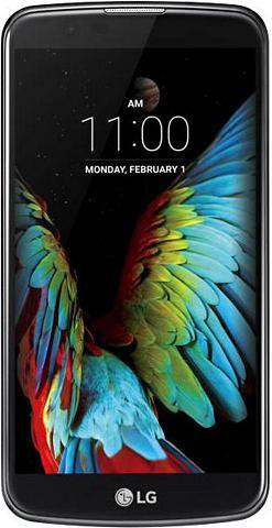 K10 Smartphone 135 cm (53 Zoll) Displa...
